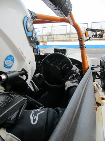 ben-tuck-2016-winter-testing