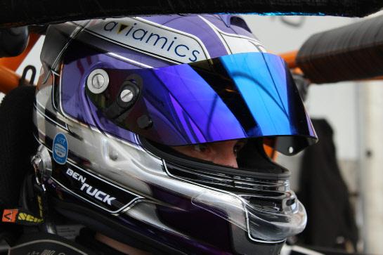 ben-tuck-brands-2016-helmet